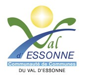 logo ccvep1.jpg