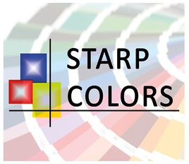 STARP COLORS.png