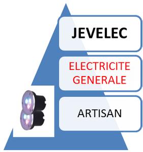 JEVELEC.png