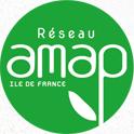 AMAP en Gâtinais à Cerny.png