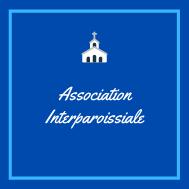 Association Interparoissiale.png