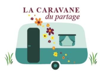 La caravane du partage.png