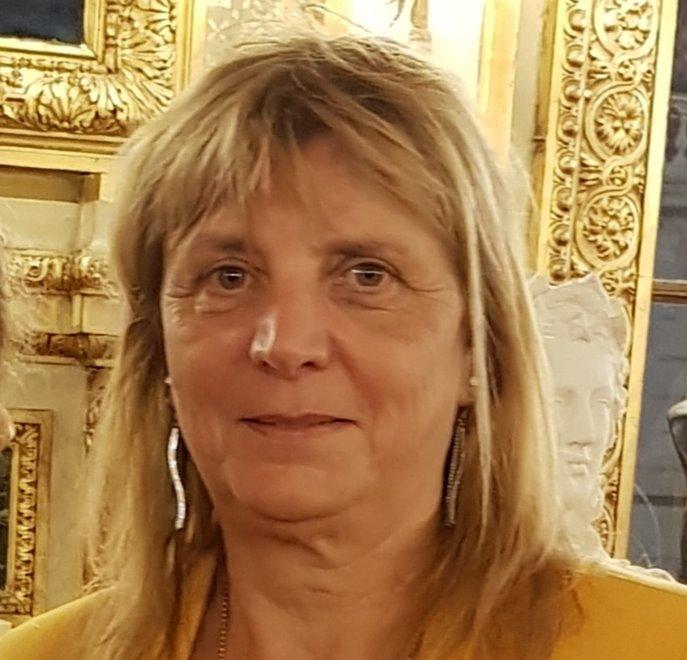 Sylvie Barberi.jpg