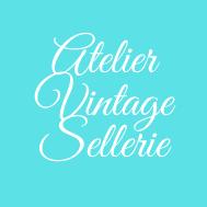 atelier vintage sellerie.png