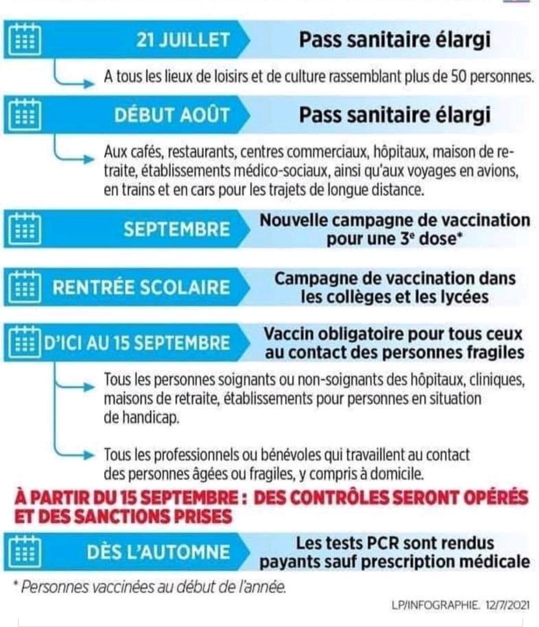 info vaccination covid19.jpg