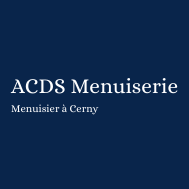 ACDS Menuiserie.png