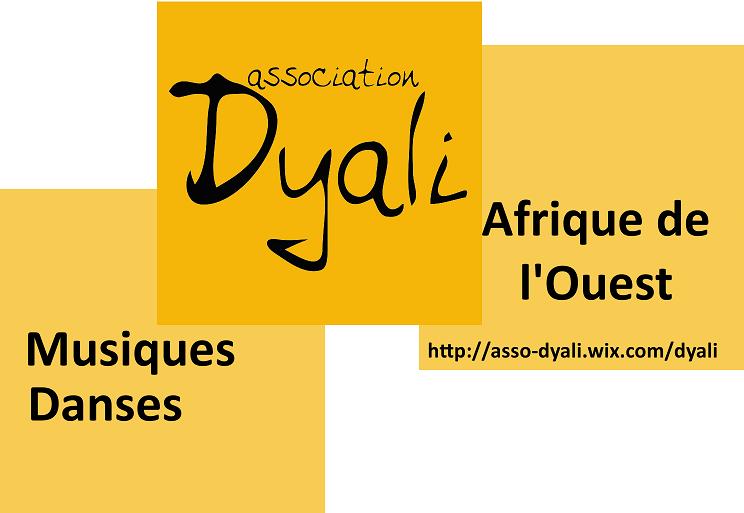 logo-dyali.png
