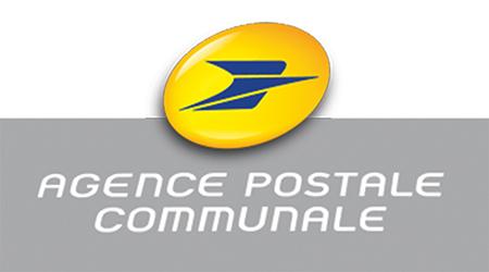 agence postale communale.jpg