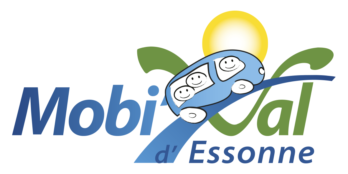 Logo_MOBIVAL.png