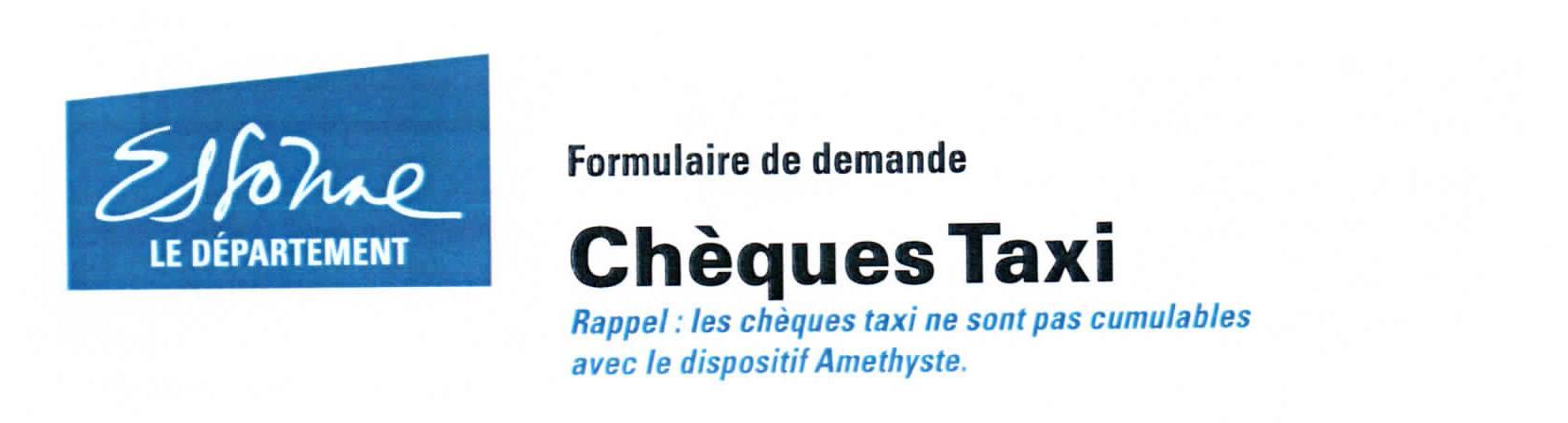 Cheque taxi.jpg