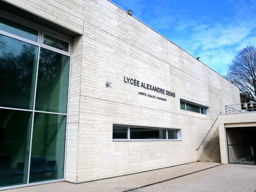 Lycée alexandre denis.jpg