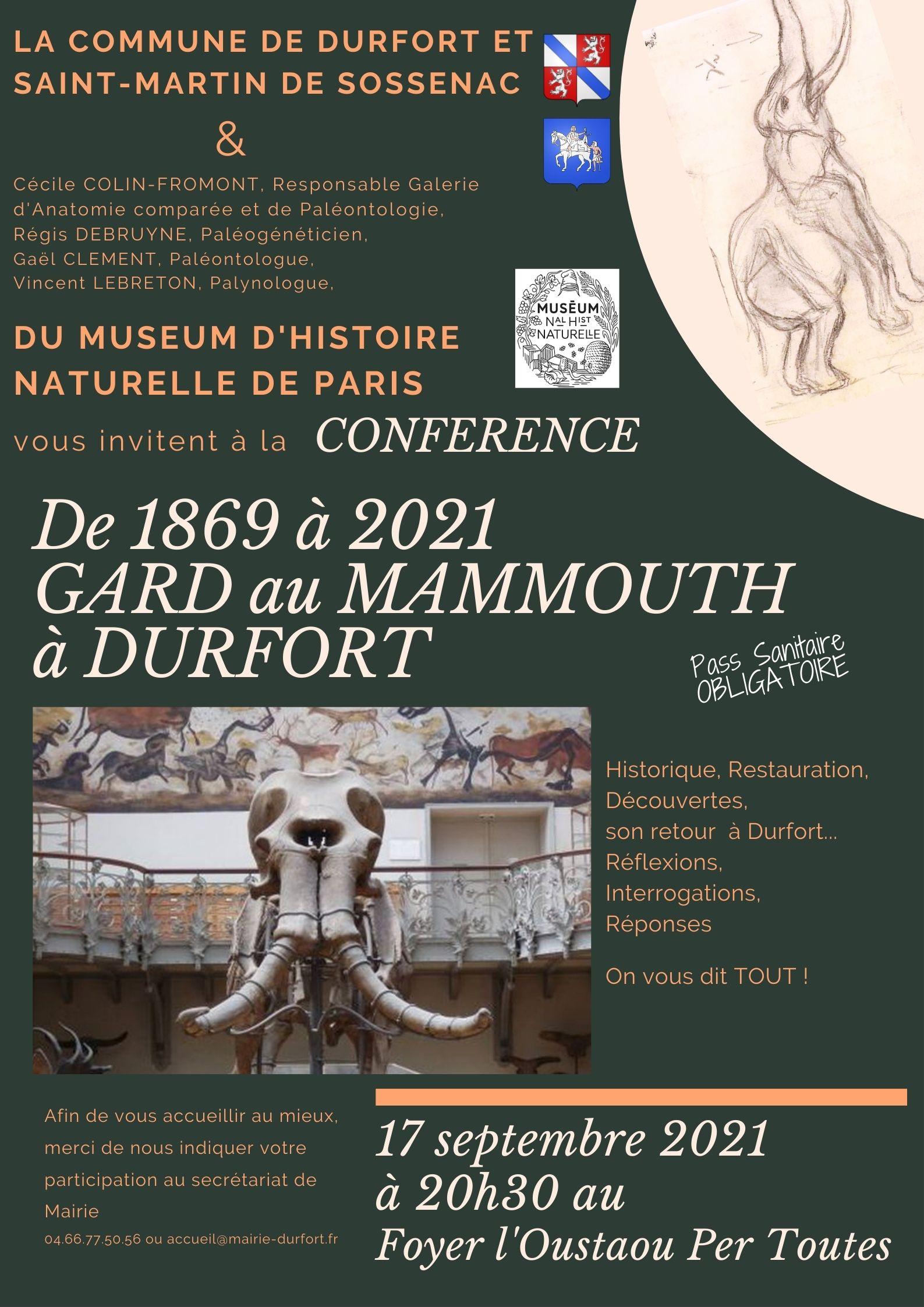 Conférence Mammouth.jpg