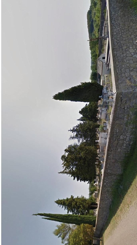 cimetière.jpg