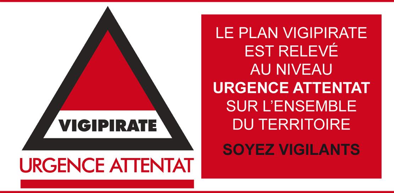 Bandeau-Vigipirate-Urgence-Attentat.jpg