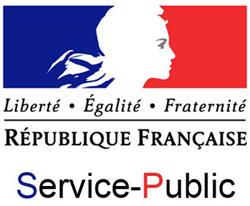 service-public.jpg