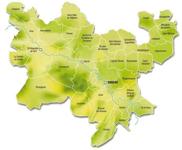 Carte-Piemont-Cevenol.jpg