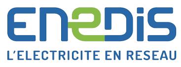 enedis elect.png