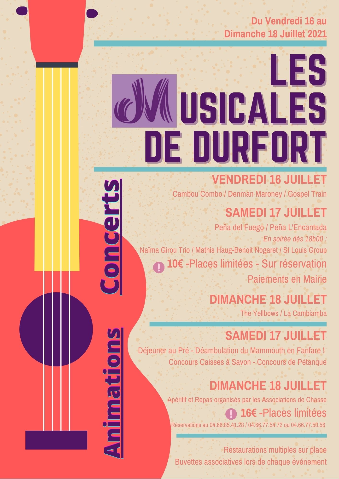 LES MUSICALES DE DURFORT.jpg
