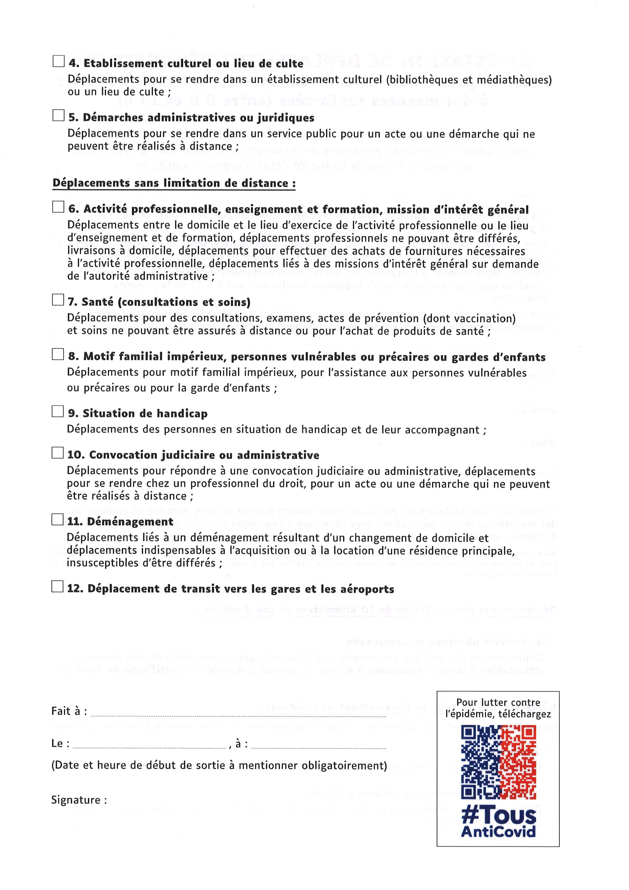 attest pg 2.jpg