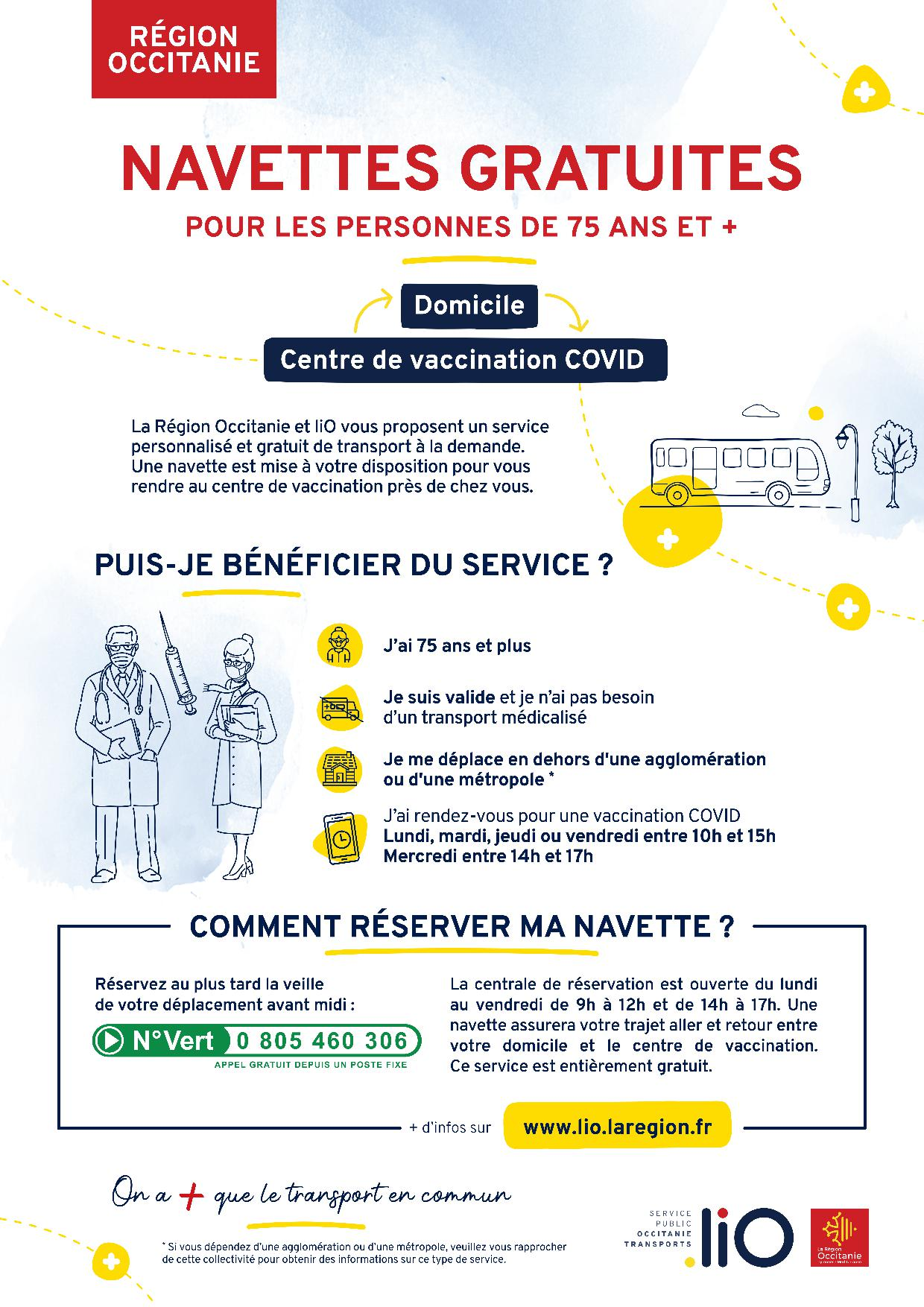 LIO_KIT_COM_TAD_VACCINATION_AFFICHE_A4.jpg