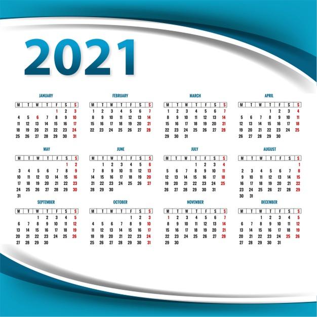 calendrier-2021-moderne-pour-fond-vague.jpg