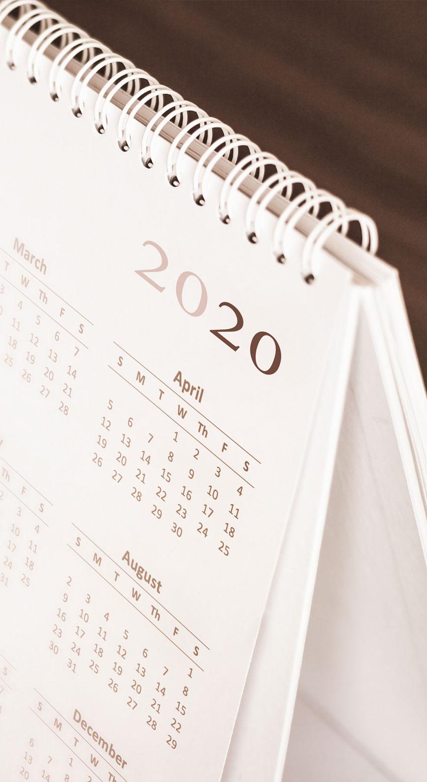 planning2020-seasy.jpg