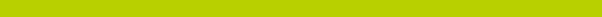 filet-vert.jpg