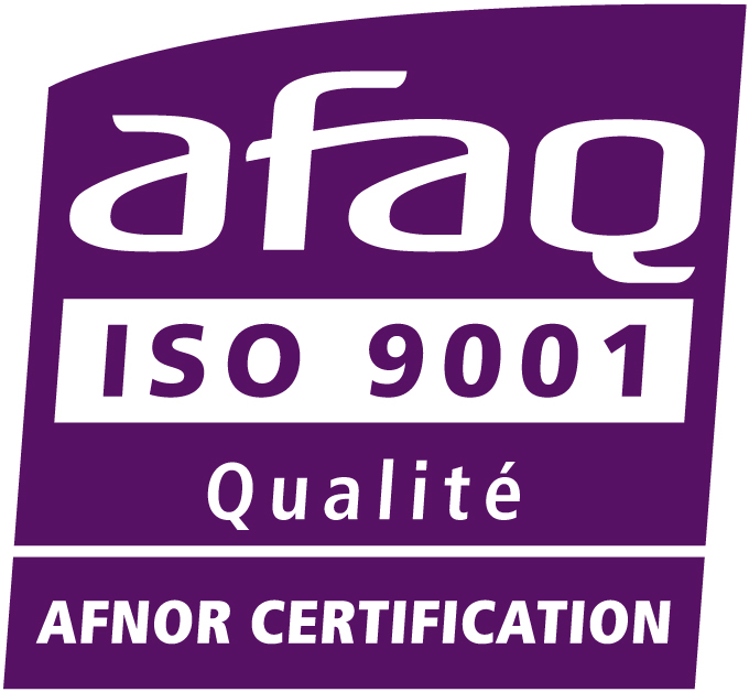 Afaq_9001.jpg