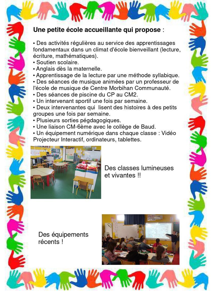 plaquette école_page-0004.jpg