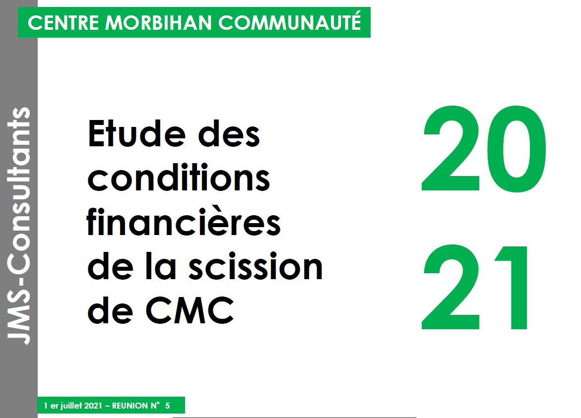 etude financièreCMC.jpg