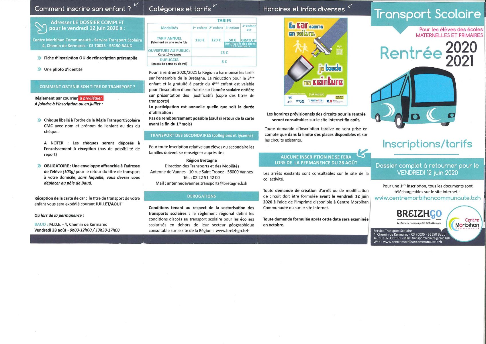 Transport Scolaire - Flyer_page-0001.jpg