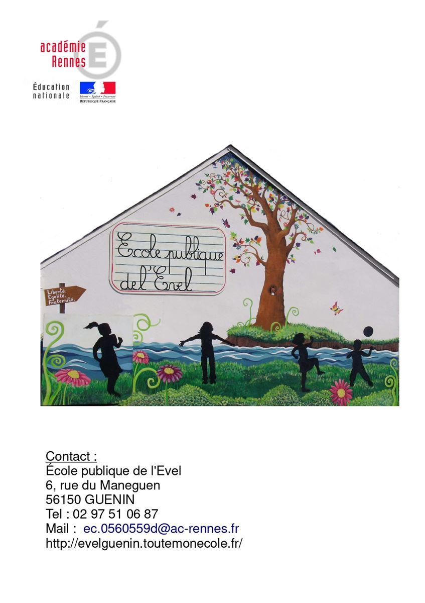 plaquette école_page-0002.jpg