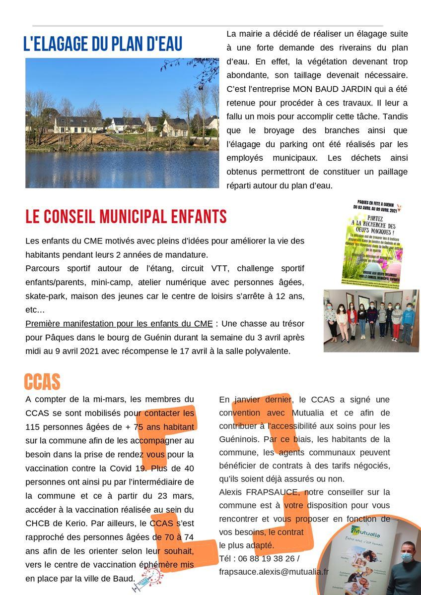 lettre d_information avril 2021_page-0002.jpg