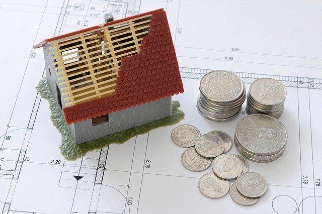 financing-3536755_640.jpg