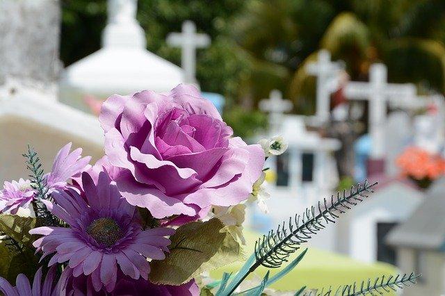 cementerio-948048_640.jpg