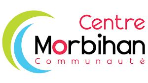logo cmc2.png