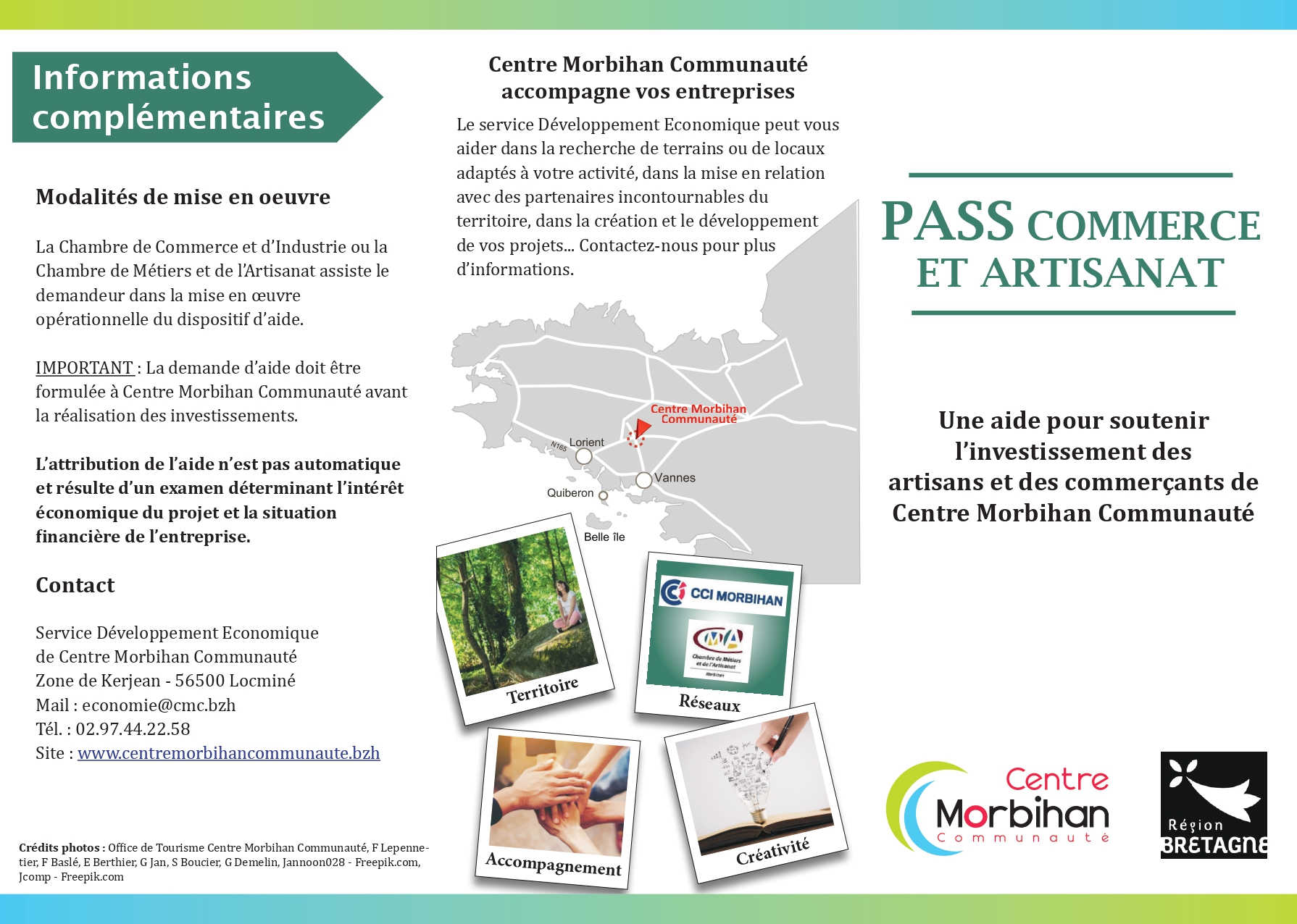 Plaquette communication PASS C_A V3_page-0001.jpg