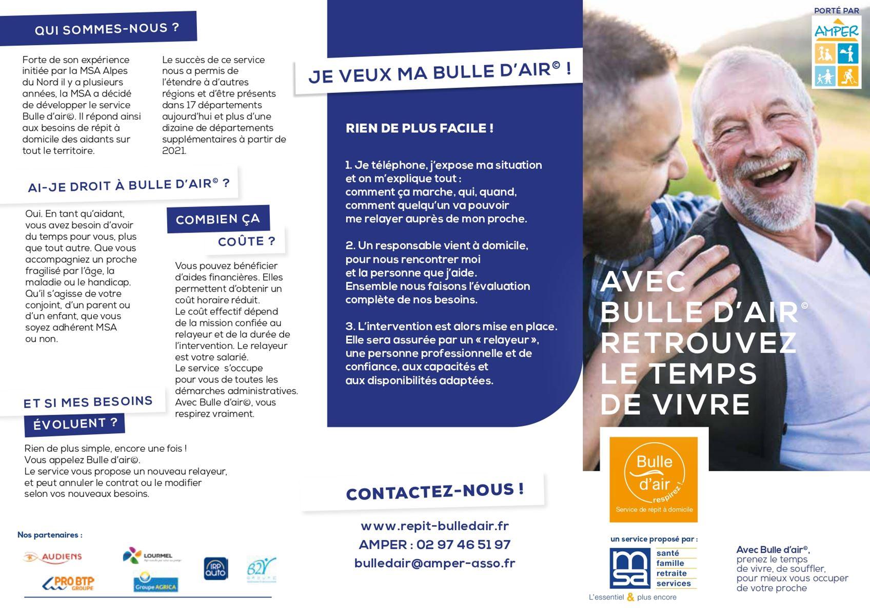 Dépliant_bulle-d-air_3volets_page-0001.jpg