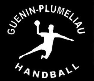 logo hand.JPG