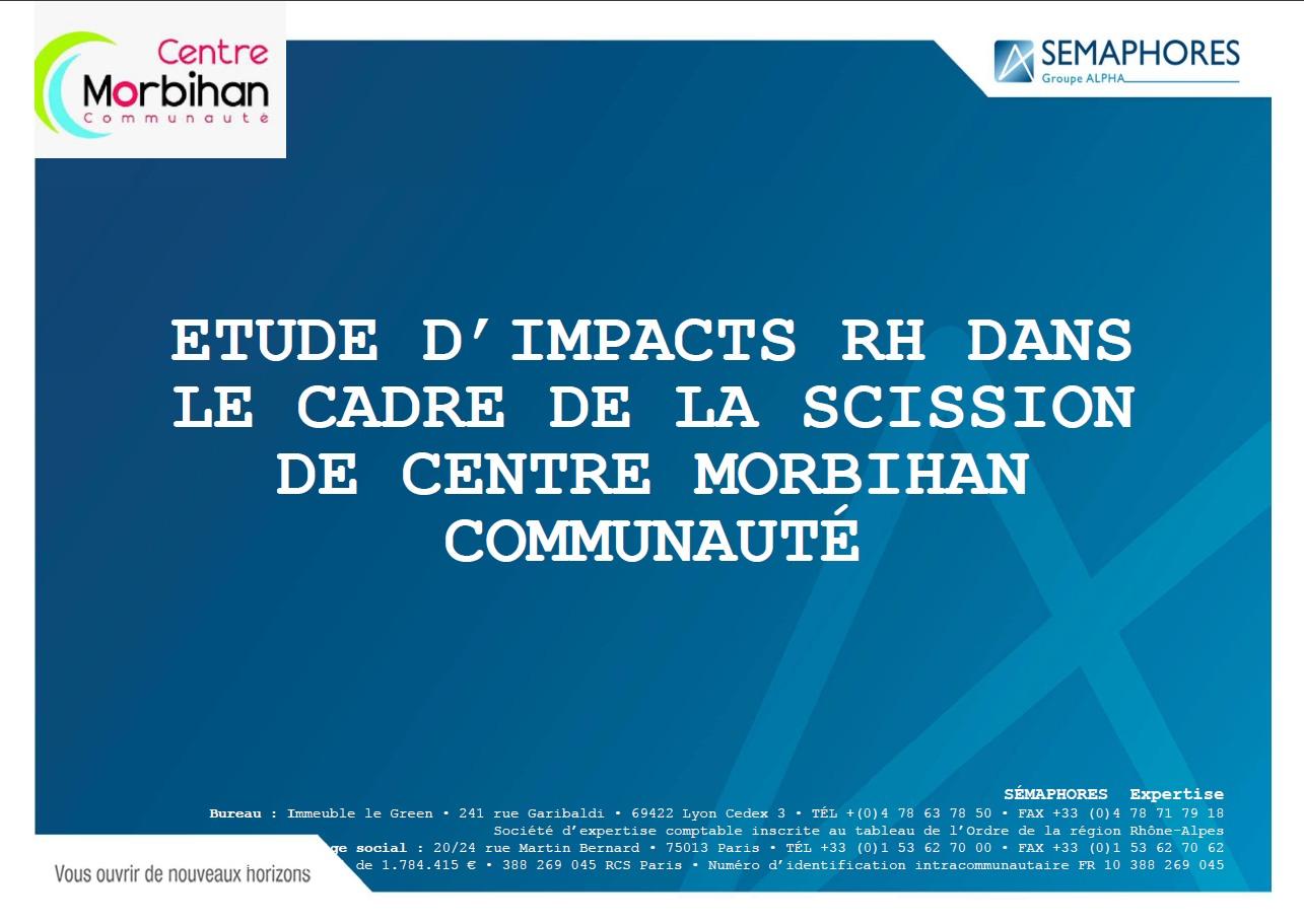 Etude d_impact RH.jpg