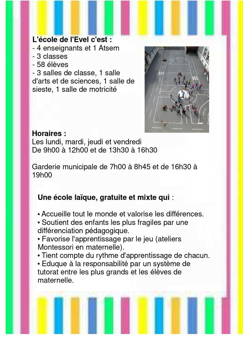 plaquette école_page-0003.jpg