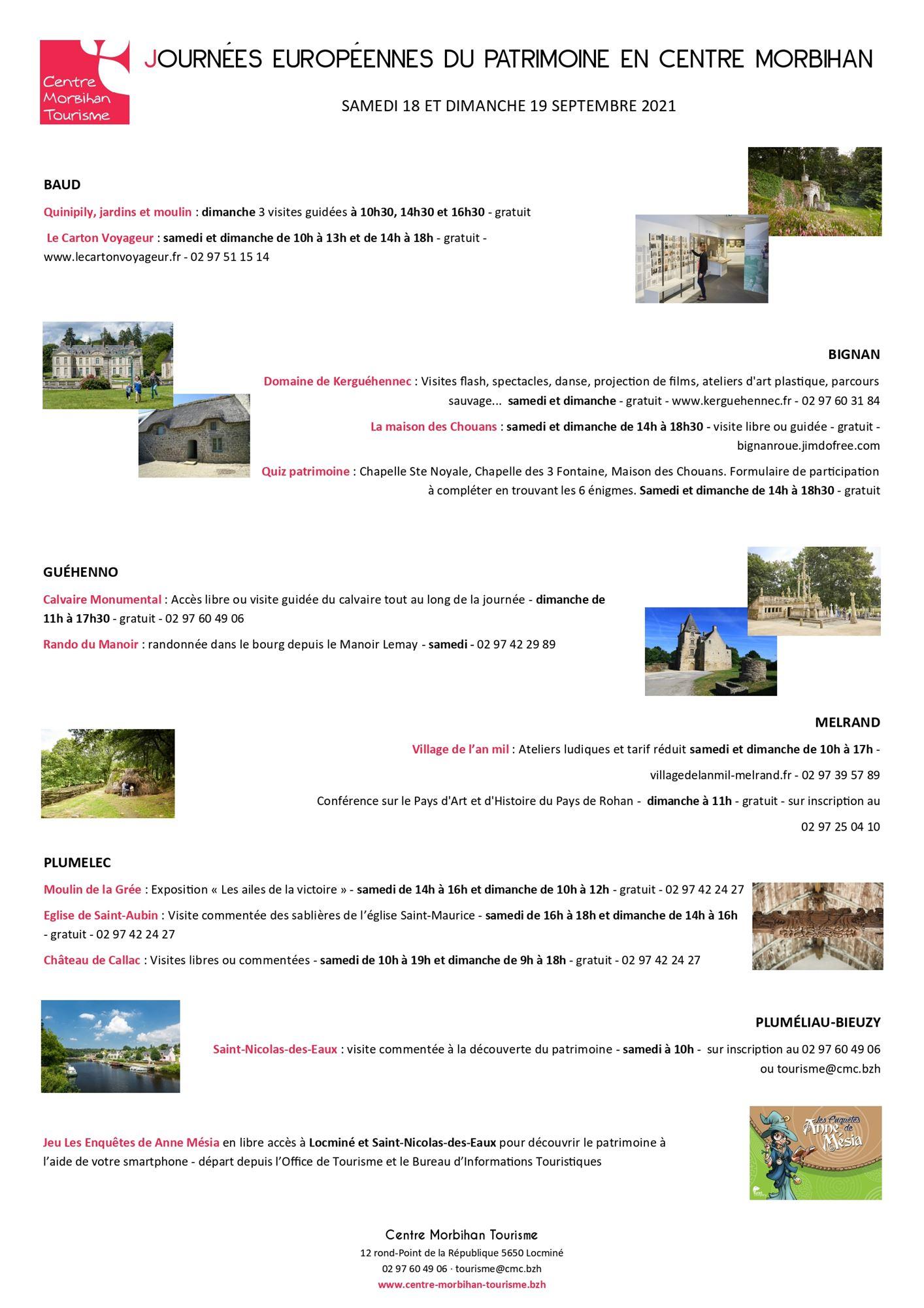 _copie-0_Affiche-JEP-Centre-Morbihan-2021_page-0001.jpg