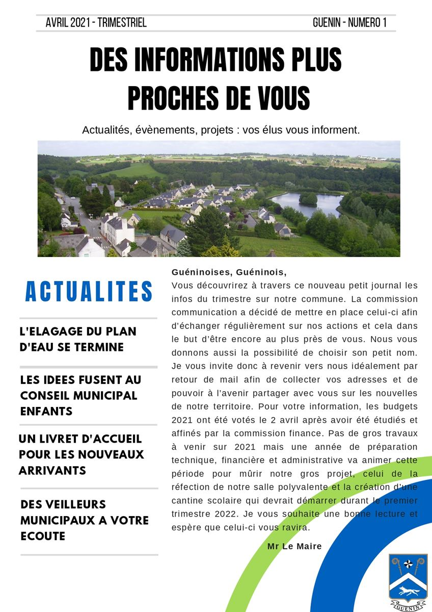lettre d_information avril 2021_page-0001.jpg
