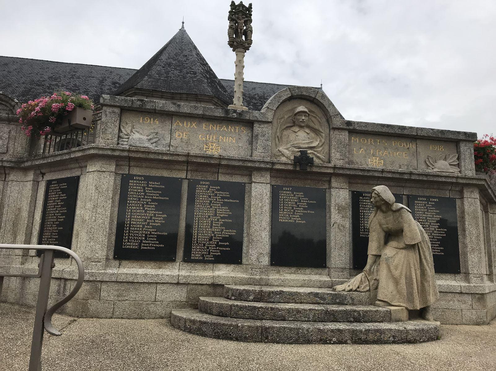 Monument aux morts _3_.jpg