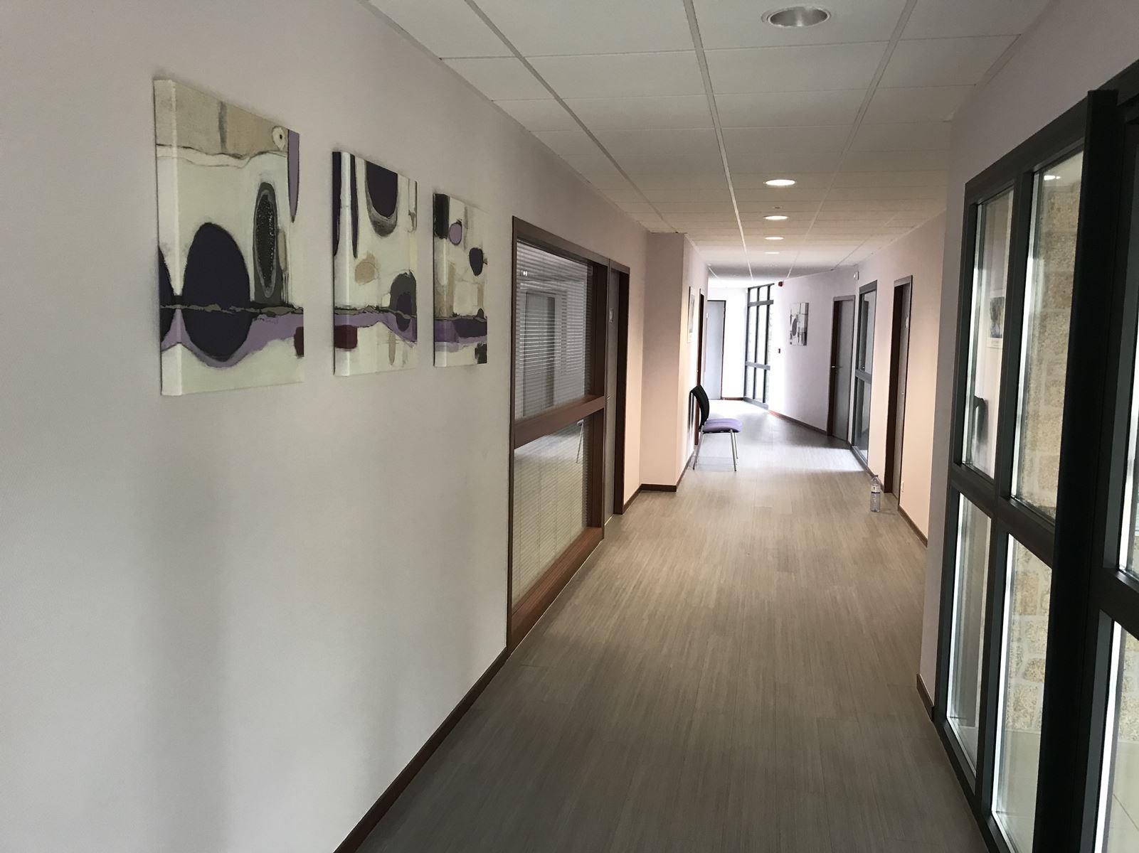 mairie couloir _2_.jpg