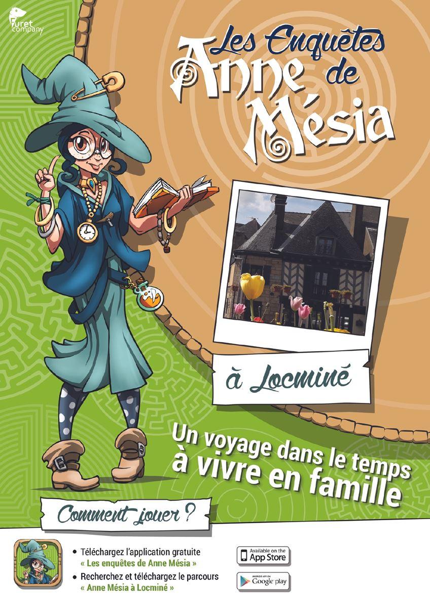 Flyer Anne Mésia Locminé_page-0001.jpg