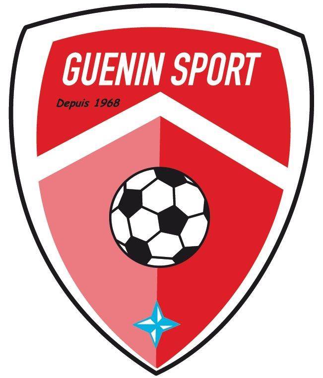 logo Guénin Sport.jpg