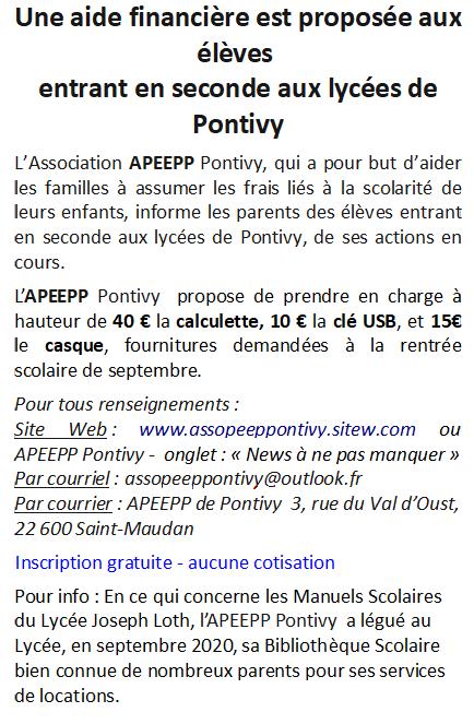 FaceBook Apeepp.png