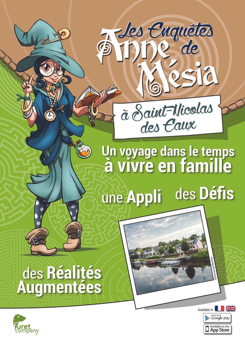 Flyer Anne Mésia Saint-Nicolas_page-0001.jpg