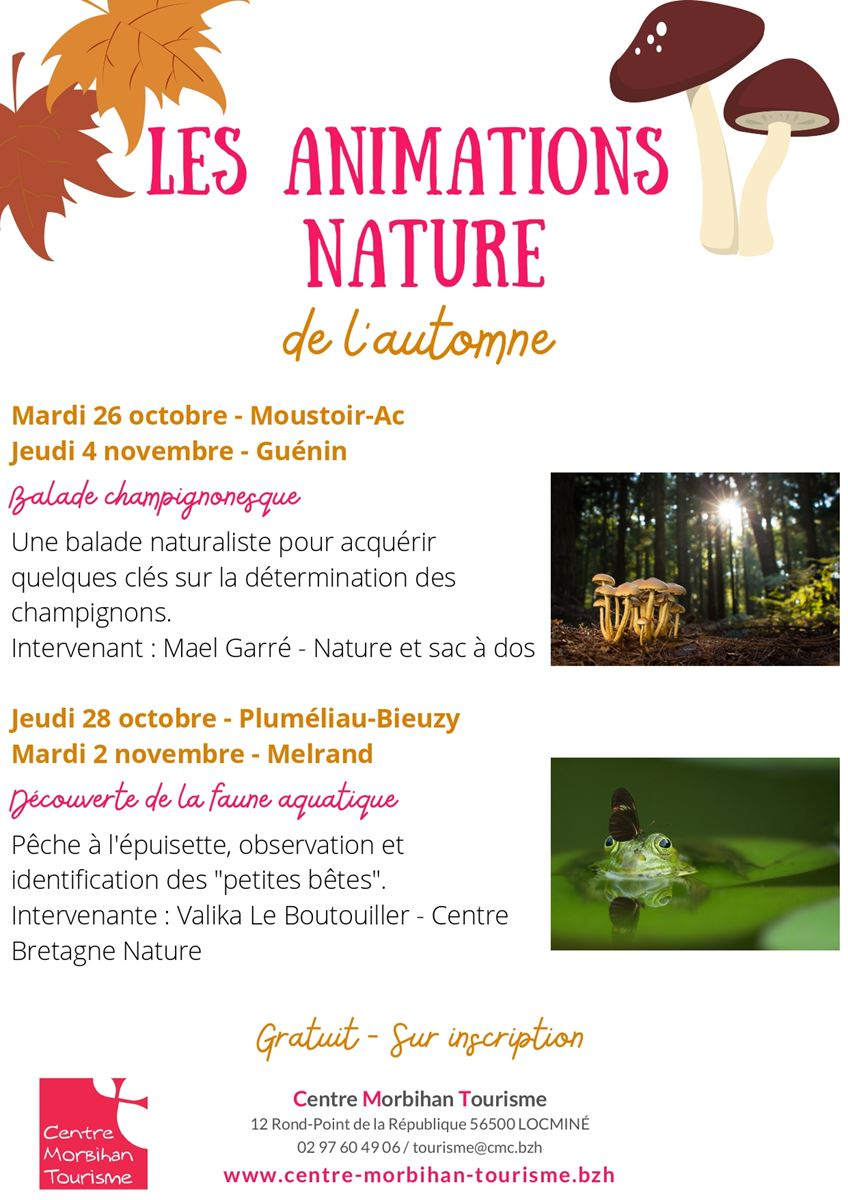 Animations nature automne Affiche A4_page-0001.jpg